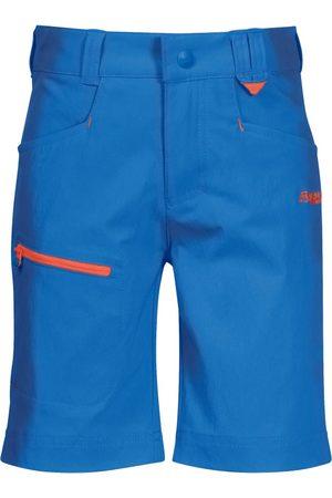 Bergans Utne Kids Shorts