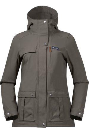 Bergans Nordmarka Women's Jacket