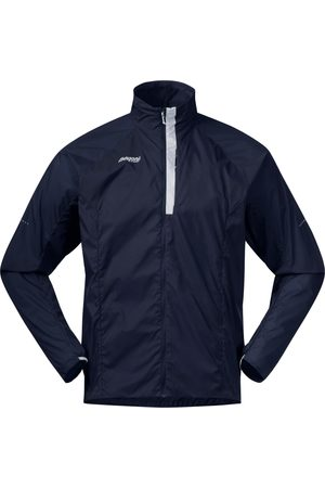 Bergans Fløyen Jacket Men's