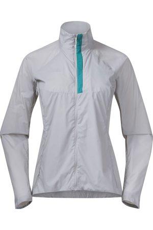 bergans Dame Jakker - Fløyen Women's Jacket