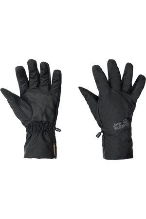 Jack Wolfskin Hansker - Texapore Basic Glove