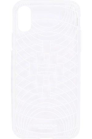 MARCELO BURLON Tech Iphone X/xs Case