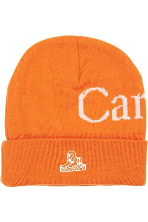 CARROTS X JUNGLE S Beanie