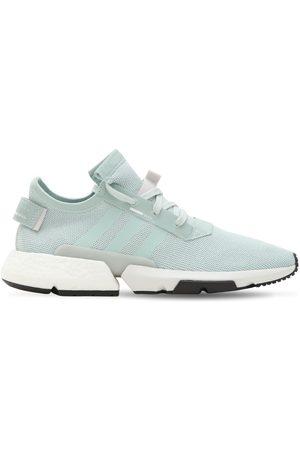 adidas Herre Sneakers - Pod Sneakers