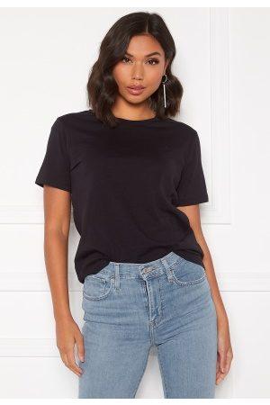 GANT The Original SS T-Shirt 5 Black M