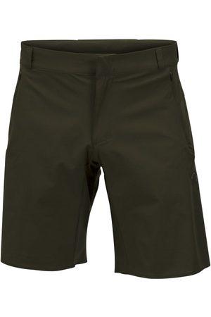 SWIX Herre Shorts - Men's Motion Adventure Shorts