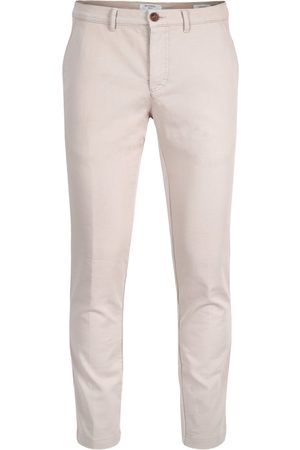 Riccovero klaer til herre bukser, sammenlign priser og kjøp