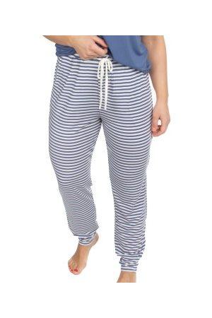 Missya Dame Pyjamaser - Softness Modal Pant * Fri Frakt