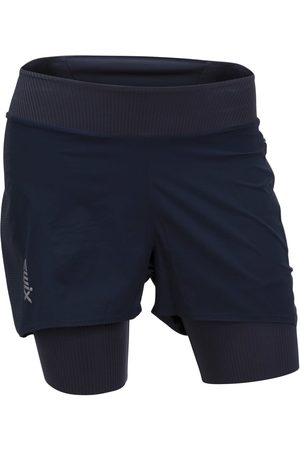 SWIX Women's Motion Premium Shorts