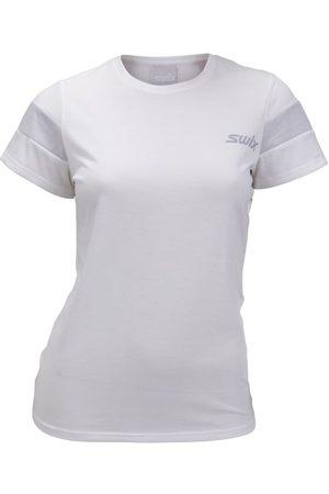 SWIX Women's Motion Sport T-shirt