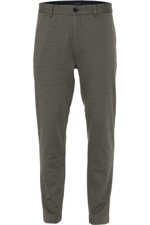 Clean Cut Milano Pants