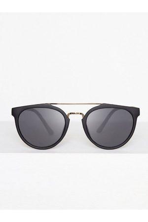 Chpo Herre Solbriller - Copenhagen Solbriller Svart