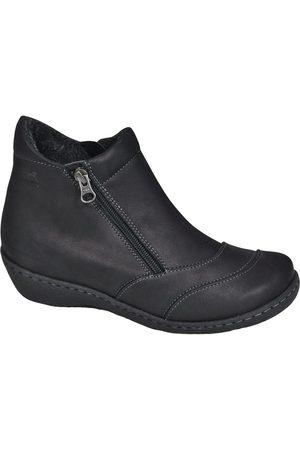 Klaveness Lisa Boots