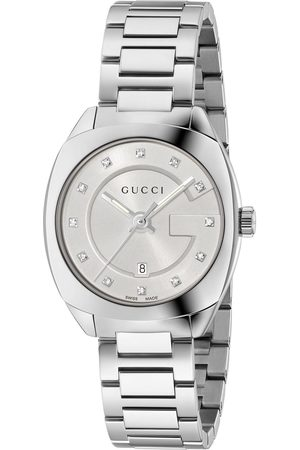 Gucci GG2570 watch, 29mm