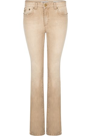 Lois Dame Jeans - Raval 16 Jeans