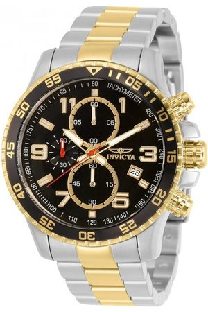 Invicta Watches Specialty 14876 Men's Watch