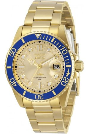 Invicta Watches Pro Diver 30485 Watch