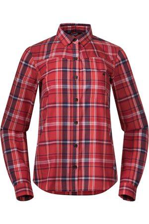 Bergans Kikut Women's Shirt