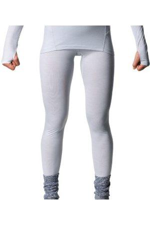 Houdini Sportswear Dame Leggings - Houdini Women DeSoli Tights