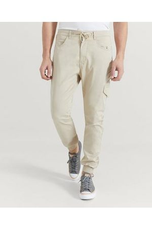 Studio Total Cargobukse Favourite Cargo Trousers
