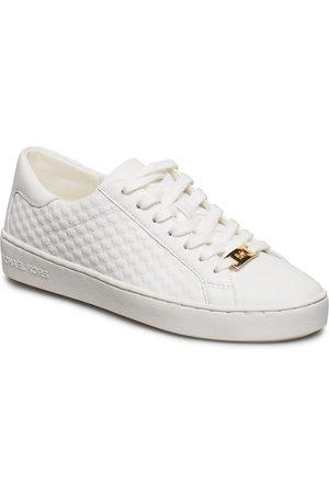 Michael Kors sko med for dame sko, sammenlign priser og kjøp