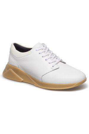 Royal RepubliQ Force Derby Shoe Wmn Lave Sneakers
