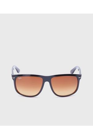 Ray-Ban Solbriller RB4147