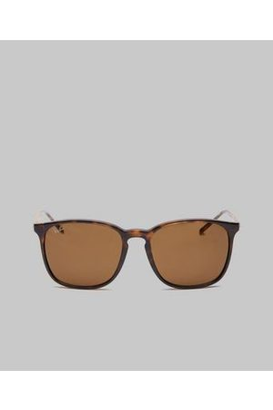 Ray-Ban Solbriller RB4387