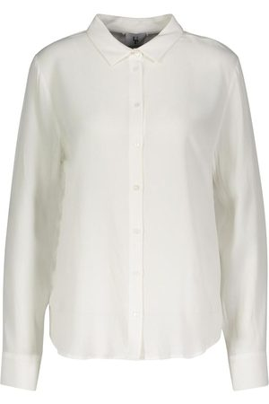 Urban Pioneers Wenche Blouse