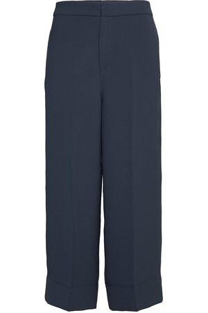 Hope Frame Trousers Vide Bukser