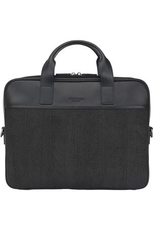 Studio EBN Business Bag Pc
