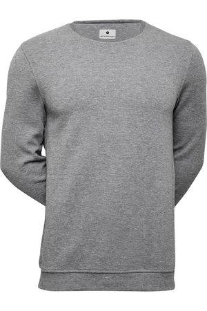 JBS Long-sleeved bamboo T-shirt