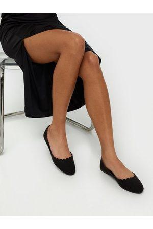 NLY Shoes Dame Ballerinasko - Cloud Ballerina