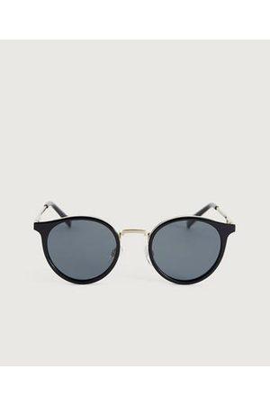 Le Specs Solbriller Tornado
