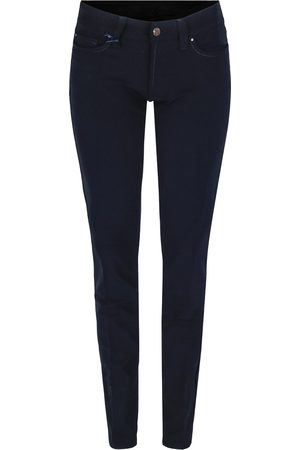 S.o.s Jeans Dame Smale bukser - Bistretch Tricot P1107Wl