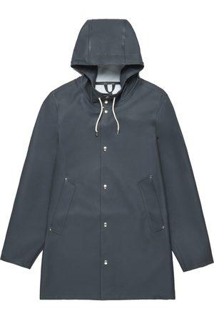 Stutterheim Dame Regnjakker - Rain coat Stockholm