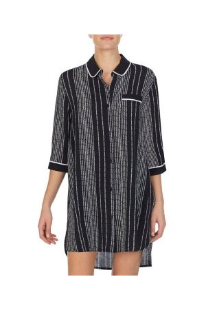 DKNY DKNY Color Theory Sleepshirt * Fri Frakt
