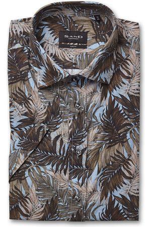 Sand Shirt