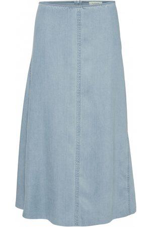 Norr Gramy Skirt