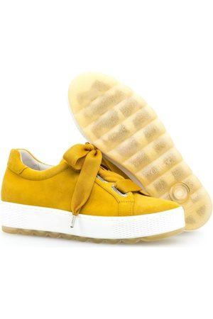 Gabor | Online skobutik med base i København