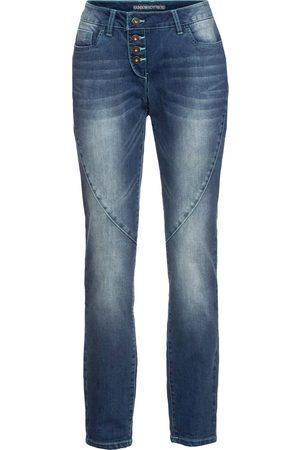 bonprix Boyfriend jeans