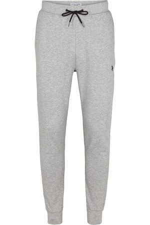 Ralph Lauren Ashlar Sweat Pants