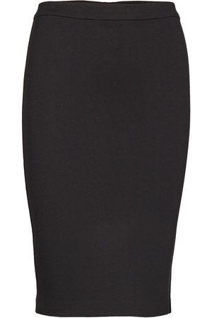 Modstrom Tutti X-long Skirt