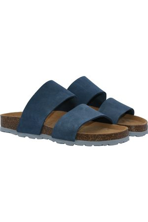 Black Sandals  Original Sin  Sandaler - Sko Til Dame
