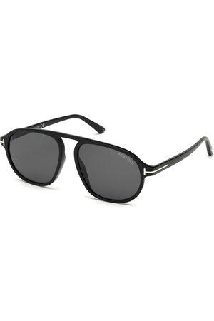 Tom Ford Harrison Sunglasses