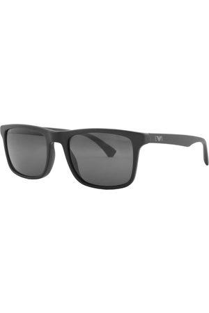 Armani Emporio EA4137 Sunglasses