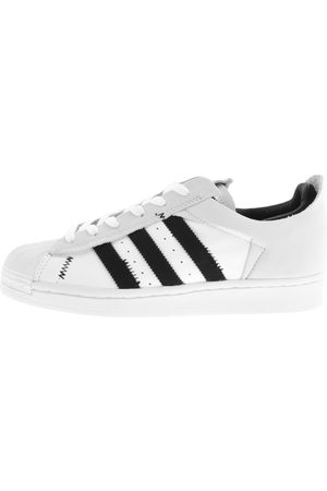 adidas Superstar WS2 Trainers