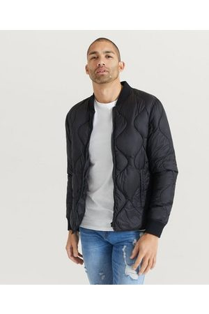 Studio Total Jakke Liner Jacket