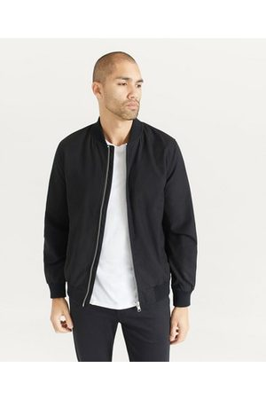 Studio Total Bomberjakke Favourite Bomber Jacket