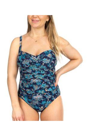 Missya Argentina Venice Swimsuit * Fri Frakt